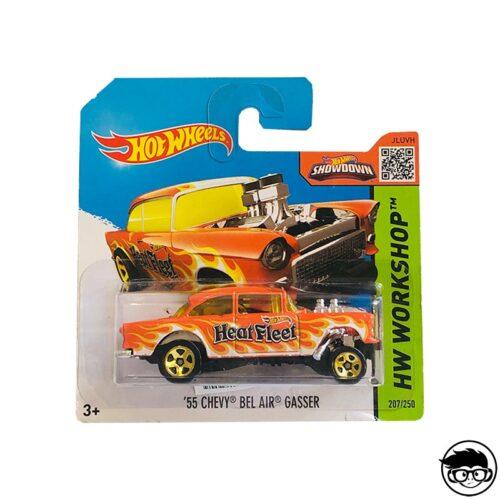 hot-wheels-55-chevy-bel-air-gasser-orange