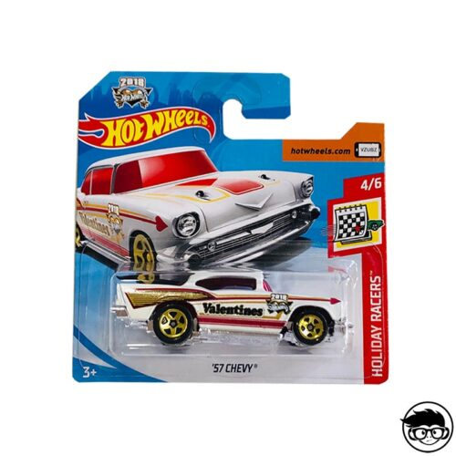 hot-wheels-57-chevy-valentines