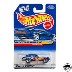 hot-wheels-63-corvette-race-team-series-iv-long-card