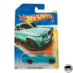 hot-wheels-63-studebaker-champ