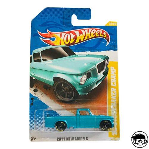 hot-wheels-63-studebaker-champ