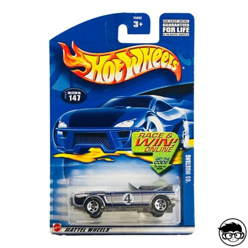hot-wheels-65-mustang-collector-147-2002-long-cardhot-wheels-65-mustang-collector-147-2002-long-card