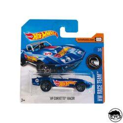hot-wheels-69-corvette-racer