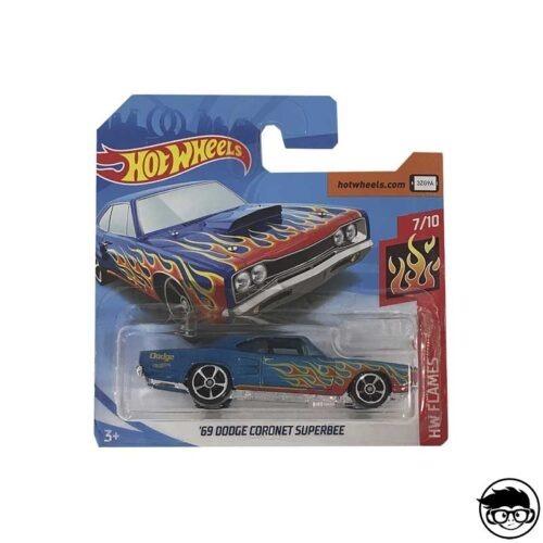 hot-wheels-69-dodge-coronet-superbee-hw-flames-206-365-2018-short-card