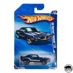 hot-wheels-69-pontiac-firebird-t-a-muscle-mania-10-long-card
