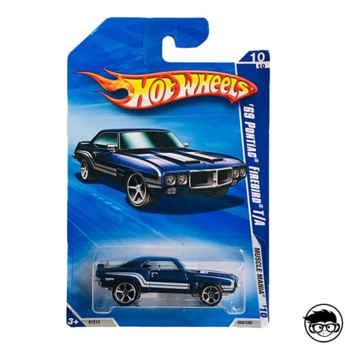 hot-wheels-69-pontiac-firebird-t-a-muscle-mania-10-long-card