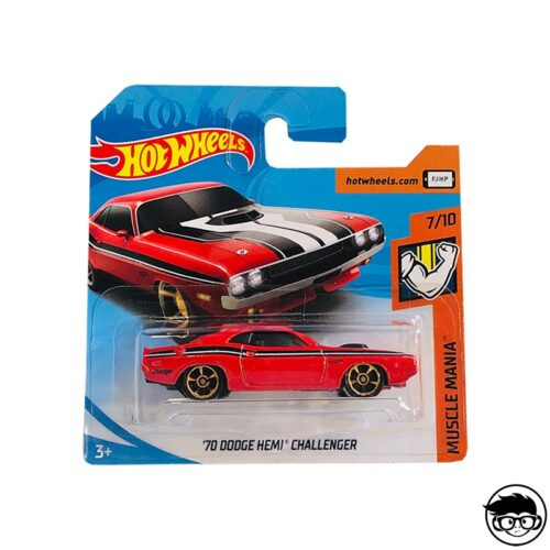 hot-wheels-70-dodge-hemi