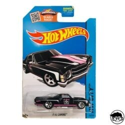 hot-wheels-71-el-camino-hw-city-long-card