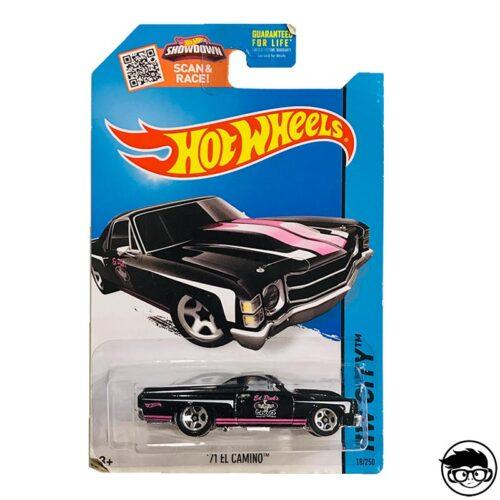 hot-wheels-71-el-camino-hw-city-long-card