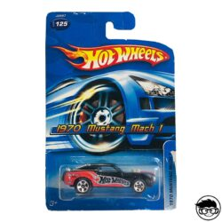 hot-wheels-71-mustang-mach1-card