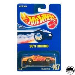 hot-wheels-80-firebird-collector-num-167-1992-long-card