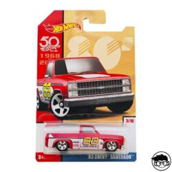 hot-wheels-83-chevy-silverado