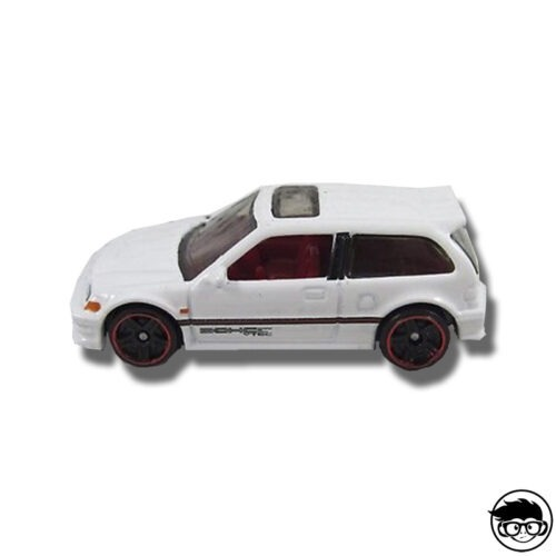 hot-wheels-90-honda-civic-ef-then-and-now-330-365-2019-loose