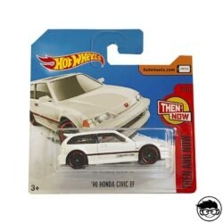 hot-wheels-90-honda-civic-ef-then-and-now-330-365-2019-short-card