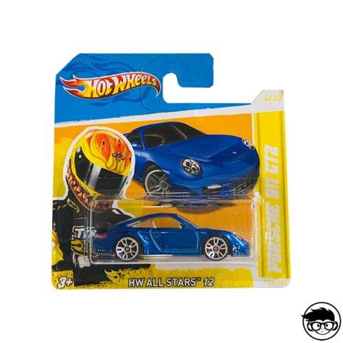 hot-wheels-911-gt2-blue