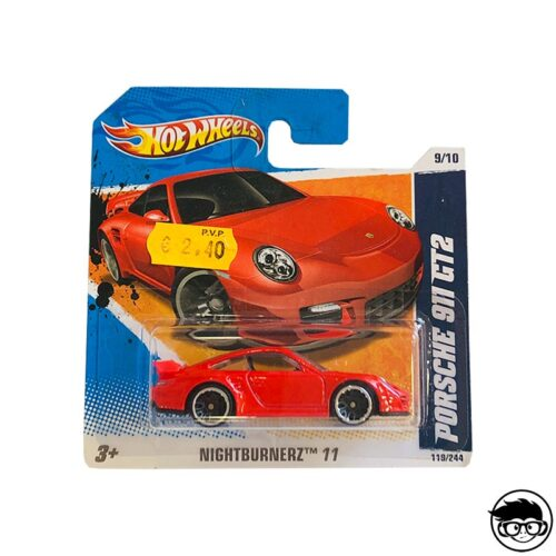 hot-wheels-911-gt2-red