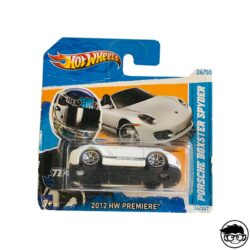 hot-wheels-918-spyder-white