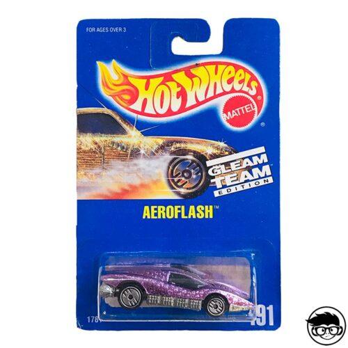 hot-wheels-aeroflash-collector-191-long-card
