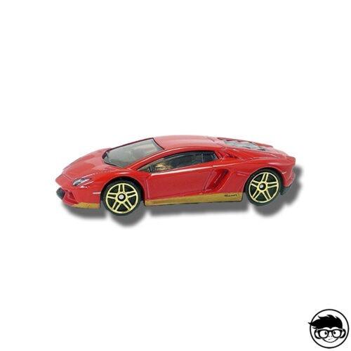 hot-wheels-aventador-miura-homage-hw-exotics-239-365-2018-loose