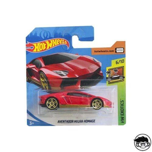 hot-wheels-aventador-miura-homage-hw-exotics-239-365-2018-short-card 2
