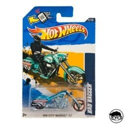 hot-wheels-bad-bagger-hw-city-works-12-long-card