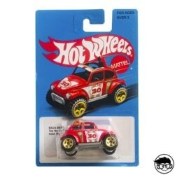 hot-wheels-baja-beetle-red-30