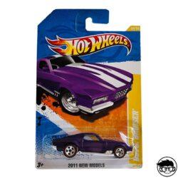 hot-wheels-blvd-bruiser