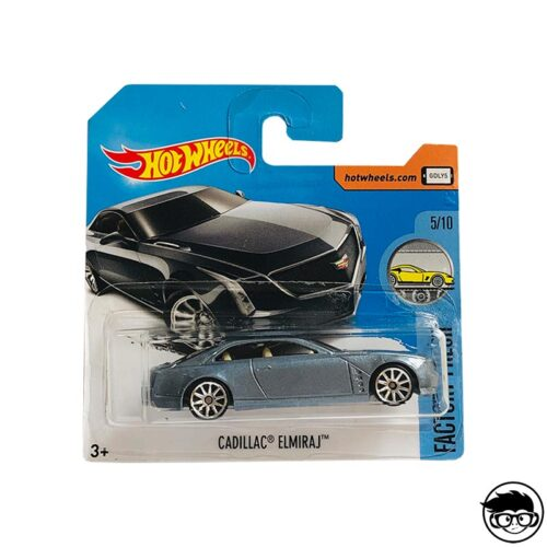hot-wheels-cadillac-elmiraj