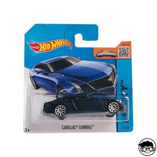 hot-wheels-cadillac-elmiraj-dark-blue
