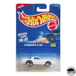hot-wheels-camaro-z-28