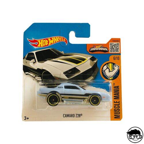 hot-wheels-camaro-z28