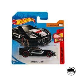 hot-wheels-corvette-c7-z06-black