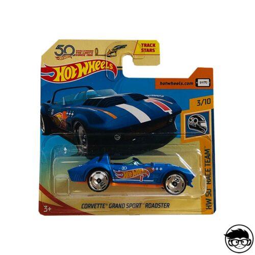 hot-wheels-corvette-grand-sport