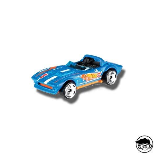 hot-wheels-corvette-grand-sport-loose