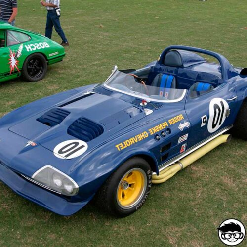 hot-wheels-corvette-grand-sport-real