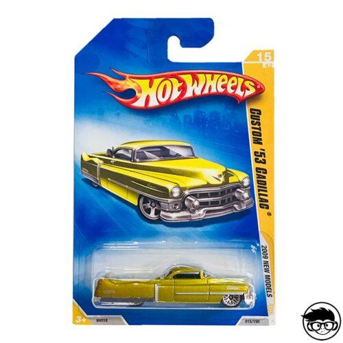 hot-wheels-custom-53-cadillac-2009-new-models-15-190-long-card
