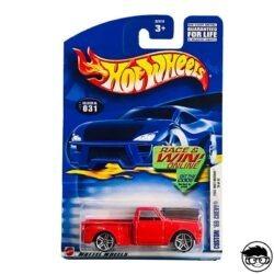 hot-wheels-custom-69-chevy-collector-2002-31-long-card