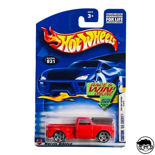 hot-wheels-custom-69-chevy-collector-2002-31-long-card
