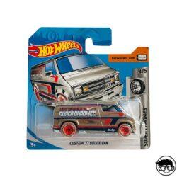hot-wheels-custom-77-dodge-van