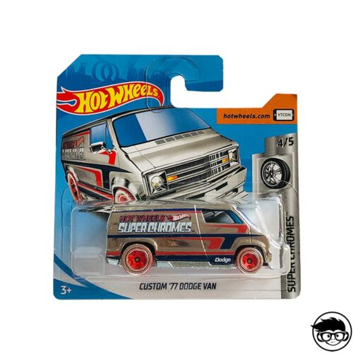 hot-wheels-custom-77-dodge-van