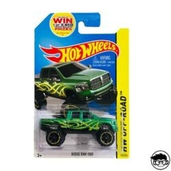 hot-wheels-dodge-ram-1500-hw-off-road-long-card