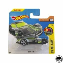 hot-wheels-driftsta-hw-art-cars-183-365-2016-short-card