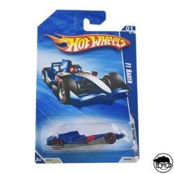 hot-wheels-f1-racer-hw-racing-149-240-2010-long-card