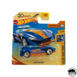 hot-wheels-fast-master
