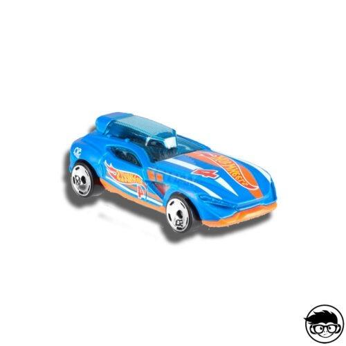 hot-wheels-fast-master-loose