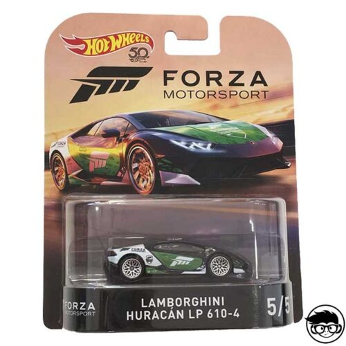 hot-wheels-forza-motorsport-lamborguini-huracan-lp-610-4-5-5-retro-entertainment-2018-card