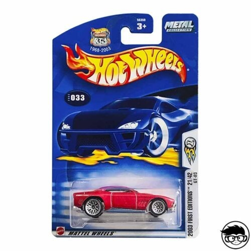 hot-wheels-gt-03-2003-first-editions
