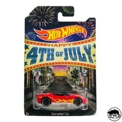 hot-wheels-happy-4th-of-july-corvette-c6-long-card