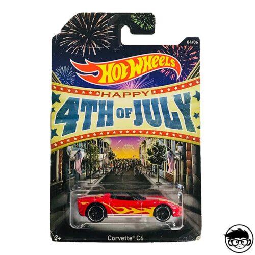 hot-wheels-happy-4th-of-july-corvette-c6-long-card
