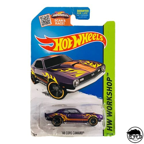 hot-wheels-hw-workshop-68-copo-camaro-long-card